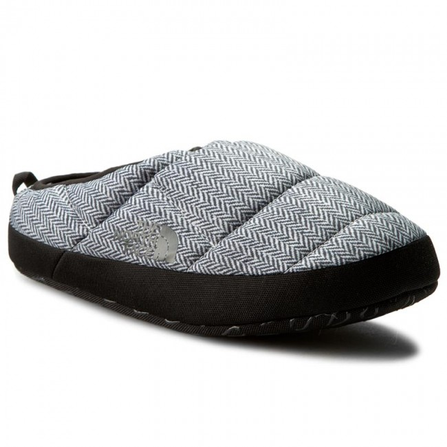 north face tent shoes