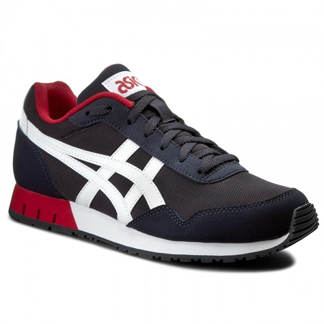 asics tiger india ink