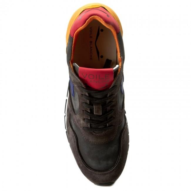9142 Lavagnablu Sneakers Power Voile Blanche 05 0012010422 Liam a0SYq 9cc0e7182d1