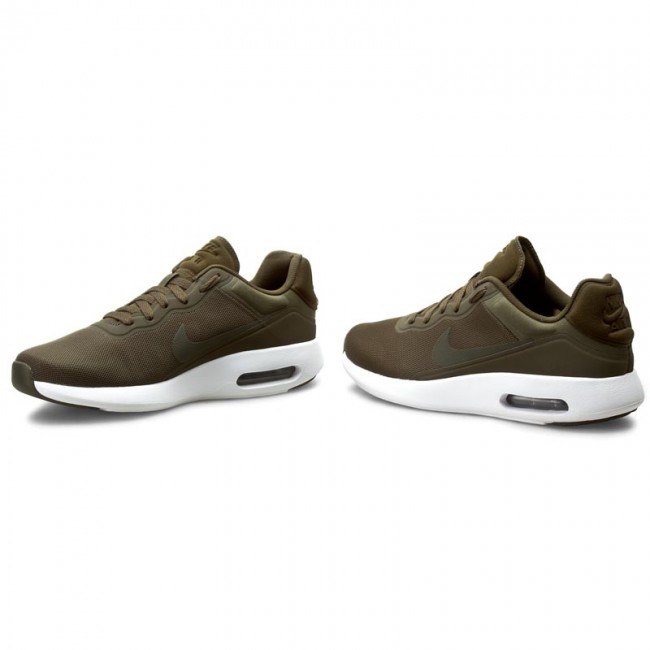 brand new 02610 41511 Shoes NIKE - Air Max Modern Essential 844874 300 Dark Loden/Sequoia/Drk Ldn