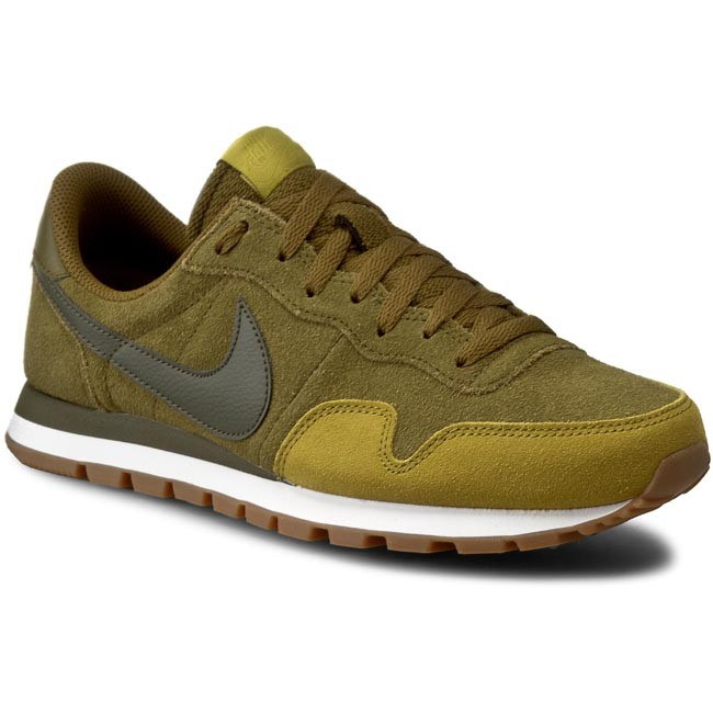 wholesale dealer 0bf56 a32cb Shoes NIKE - Air Pegasus 83 Ltr 827922 300 Olive FlakCrg KhkPt