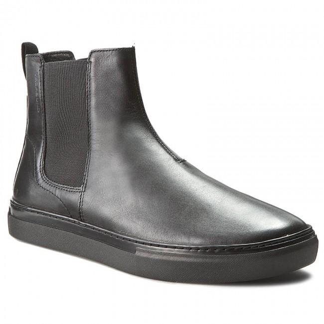 Ankle Boots VAGABOND - Paul 4283-001-20 Black