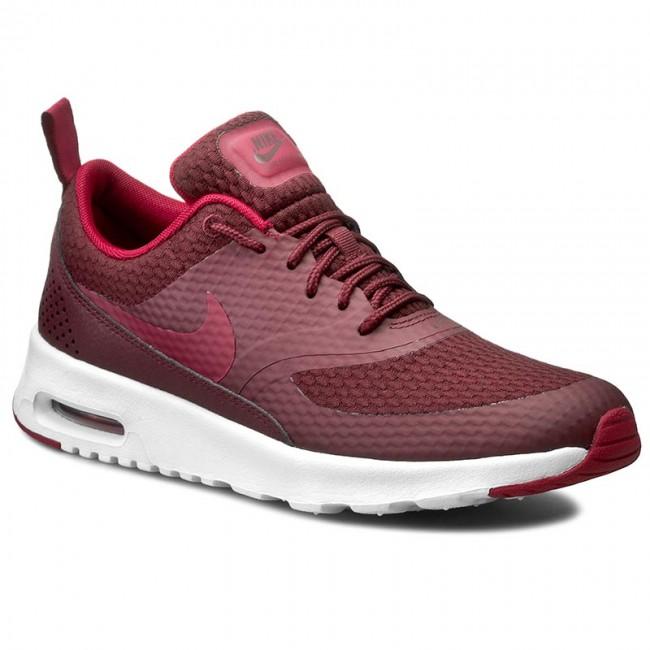 best sneakers 096ef 804ec Shoes NIKE. W Nike Air Max Thea Txt 819639 ...