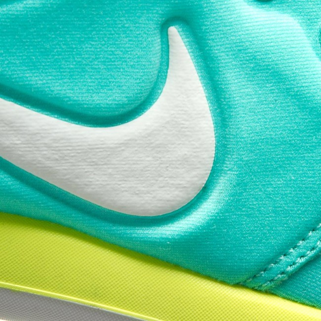 sale retailer a2ed3 062c6 Shoes NIKE - Roshe Two (GS) 844655 300 Hyper Turq Mtlc Summit Wht