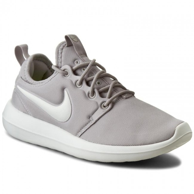 Best deals on Nike Roshe Two SI (Women's) Trainers & Casual Shoes