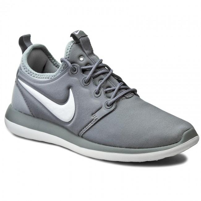 Nike Roshe DUE Gs Scarpe da corsa 844653 004 Scarpe da tennis
