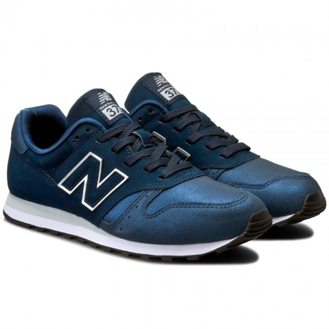 new balance azul 373