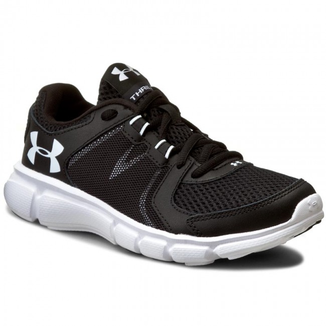 Shoes UNDER ARMOUR - Ua W Thrill 2