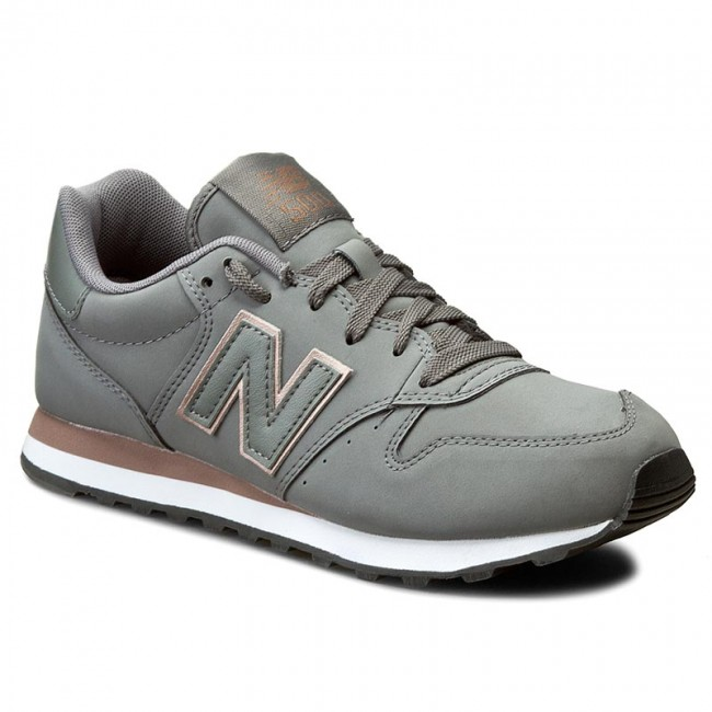 New Balance Chaussures GW500PT New Balance Femme chaussures sneakers Converse Chuck Taylor All Star 157469C Femme chaussures sneakers New Balance WR996SR Femme chaussures sneakers New Balance WR996JV Men's Shoes sneakers Asics Gel Kayano Trainer Evo H707N 8686 Nd9BGdgA