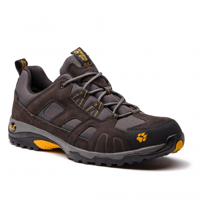 chaussures / josef seibel cliff te ocean / chaussures voiture occasionnel 91cce3