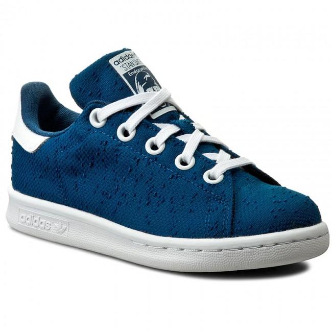Zapatos adidas Stan Smith C/ S32174 Tecste/ Tescte Zapatos 19986/ Fwwht Zapatos con cordones f83434e - immunitetfolie.website