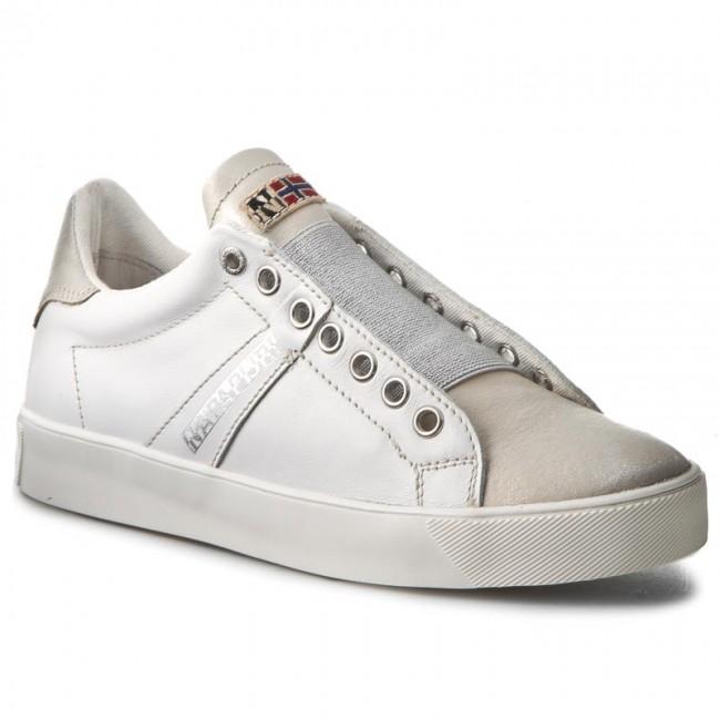 Chaussures De Sport Napapijri Minna FbvAy