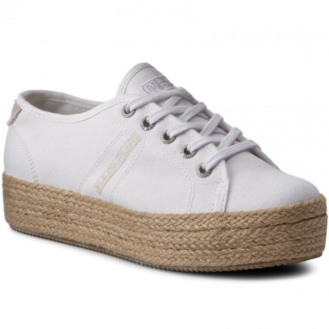 Womens Hope Espadrilles Napapijri