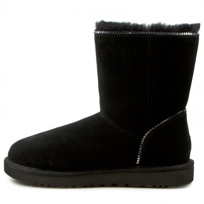 9cd1ce1cae9 Shoes UGG - W Florence 1013165 W/Blk