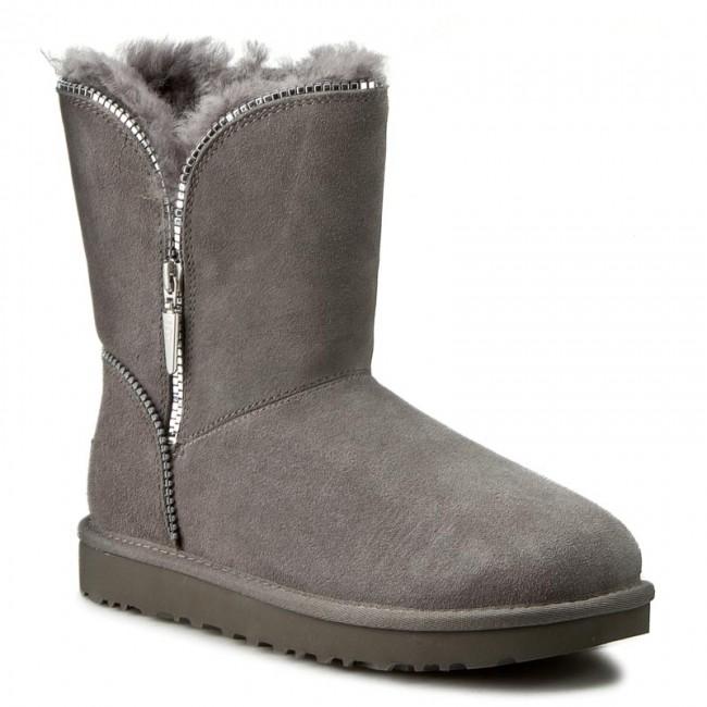 ugg australia florence boot