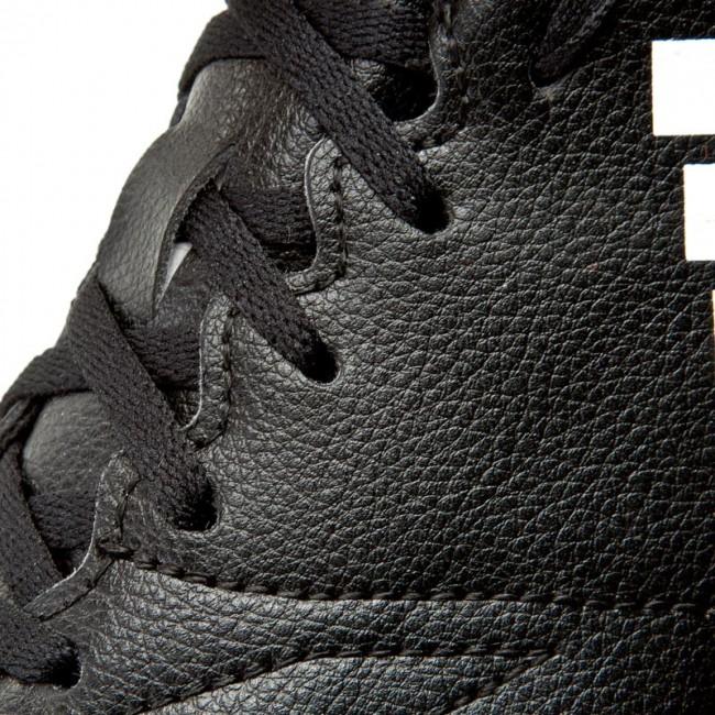 3e0965c59 Shoes adidas - X 16.4 In J BB3815 Cblack Cblack Goldmt - Laced shoes ...