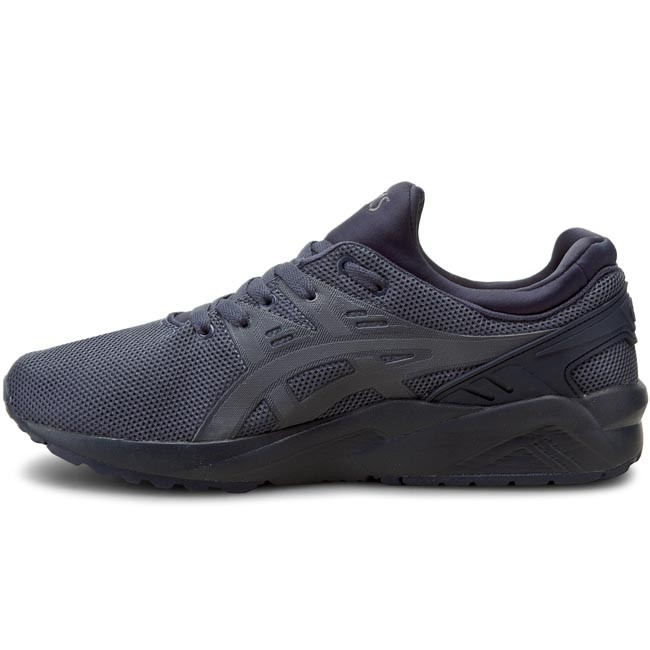 Asics Gel Kayano Trainer Evo Indian Ink
