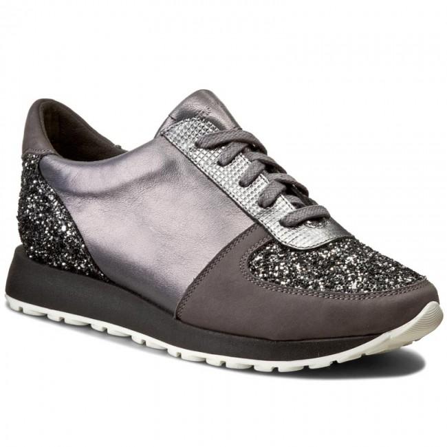22b33ffd20355 Sneakers GINO ROSSI - Yuka DPH190-S83-4FAG-8585-F 90/90 - Sneakers ...