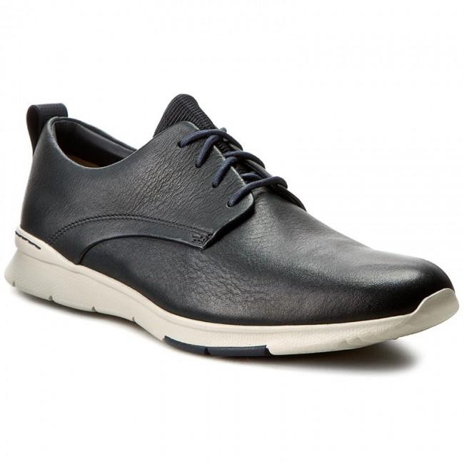 TYNAMO WALK - Sneaker low - navy HcgNjPtkc
