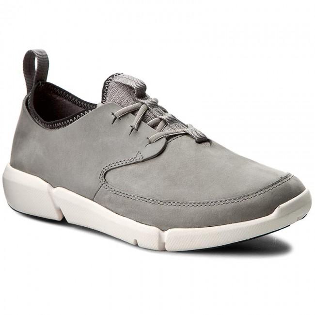 La Chaussure De Forme Clarks BdEGRqJl2