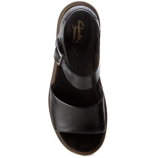 Sandals CLARKS - Ferni Fame 261228844