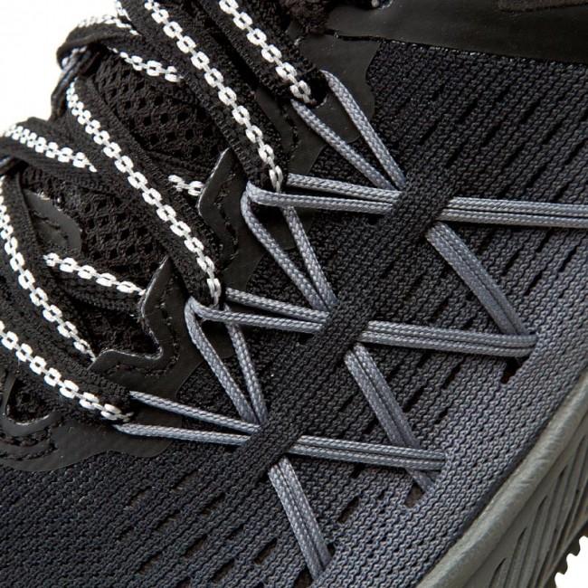 eb369b3e0e22 ... mens nike running 7546c deb82 shop shoes nike w nike zoom winflo 3  shield 852444 001 black black cool ee3d2 fe3e0 ...