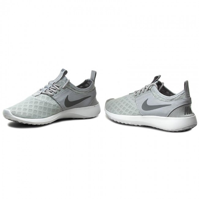 huge discount 0d068 71488 Shoes NIKE - Juvenate 724979 005 Wolf Grey Cool Grey White
