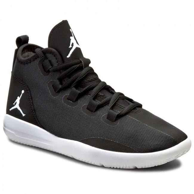 Shoes NIKE - Jordan Reveal Bg 834126 021 Black White Black White ... d0dd627c6