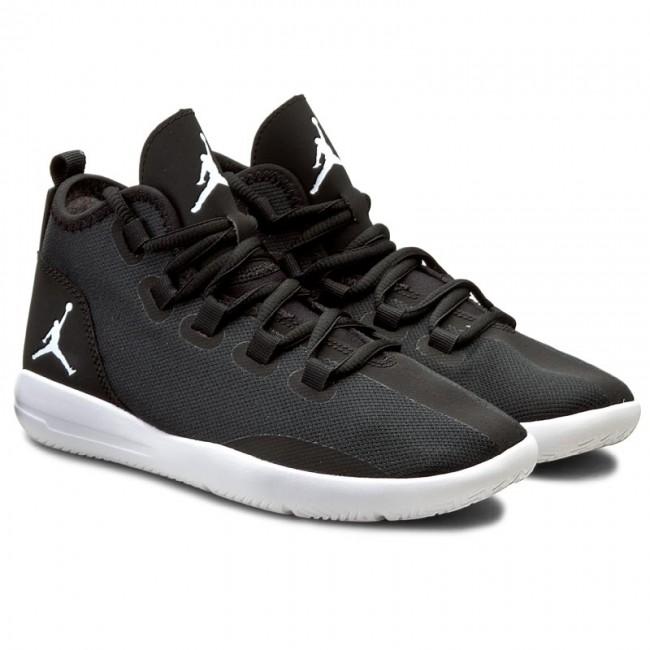 9691d19b725 Shoes NIKE - Jordan Reveal Bg 834126 021 Black White Black White - Sneakers  - Low shoes - Women s shoes - www.efootwear.eu