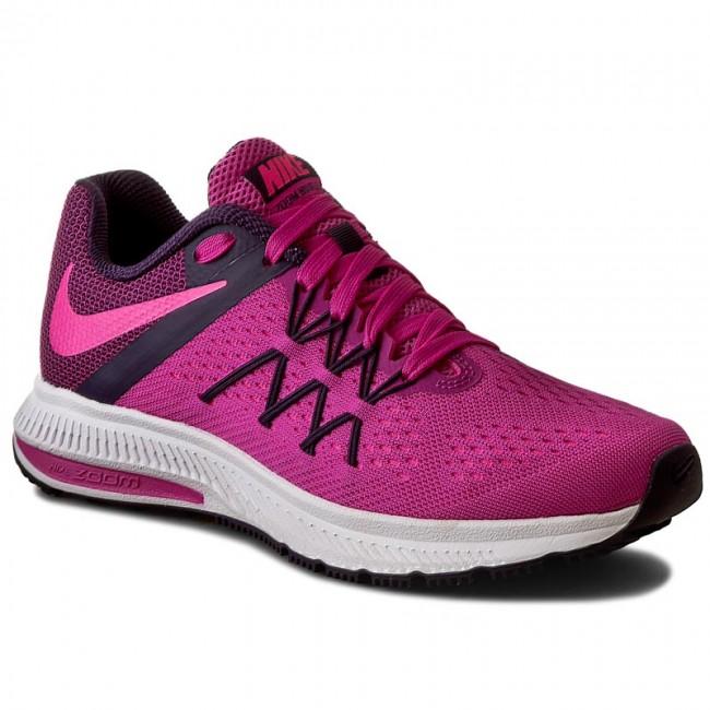 Nike Zoom Winflo 3 WMNS 831562602