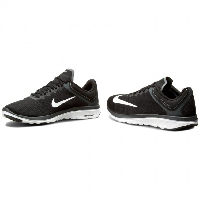 Cheap Nike Free 5.0 TR Fit 5 PRT SKU:8427028