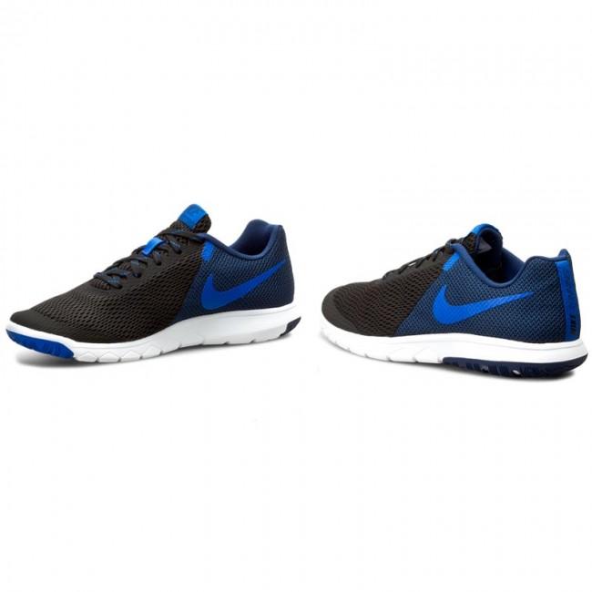06a69f77759479 Shoes NIKE - Flex Experience Rn 5 844514 006 Black Hypr Cblt Cstl Bl ...