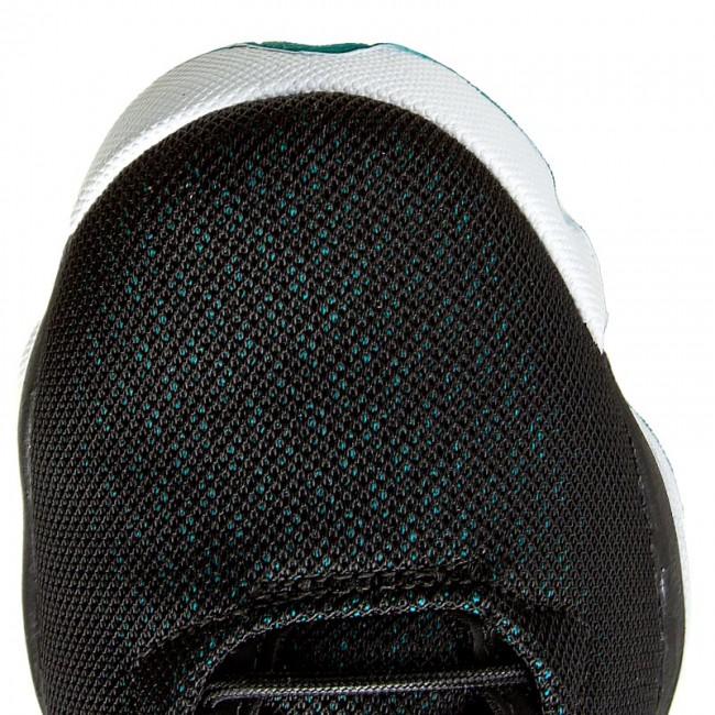 d0a61e1b334 Shoes NIKE - Jordan Horizon Low Gg 846365 019 Black Metallic Gold Rio Teal  - Sneakers - Low shoes - Women s shoes - www.efootwear.eu