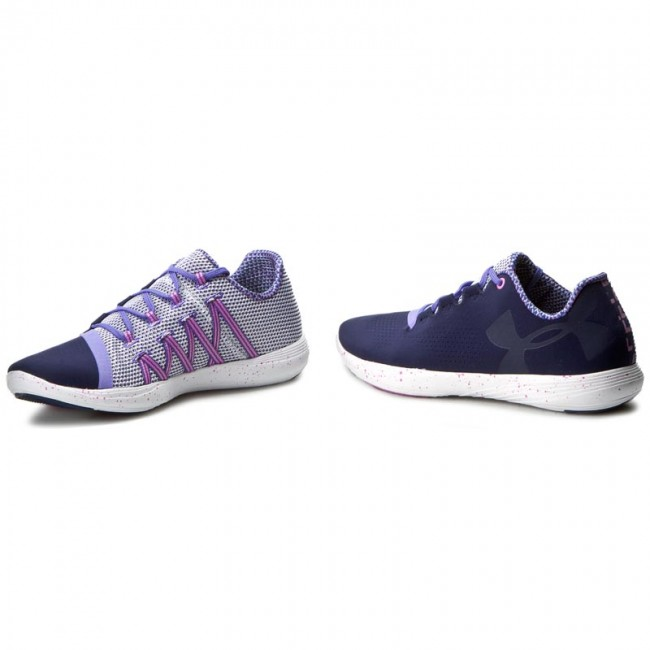 Mujeres Hasta Zapatos Para Correr Armadura Precisión Exp EFeZAleiY6