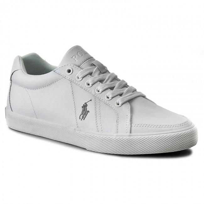Sneakers POLO RALPH LAUREN