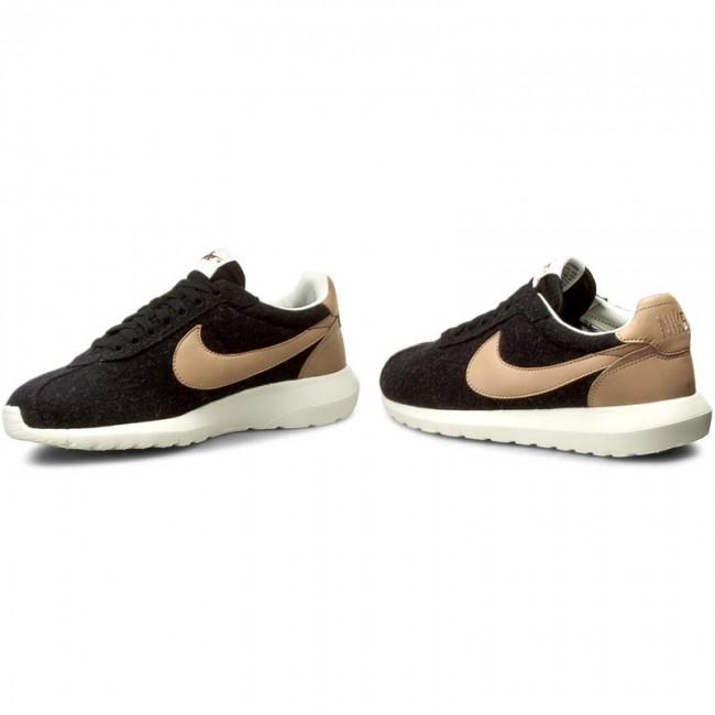 190c75268f8d Shoes NIKE - Roshe LD-1000 844266 001 Black Vachetta Tan Sail ...