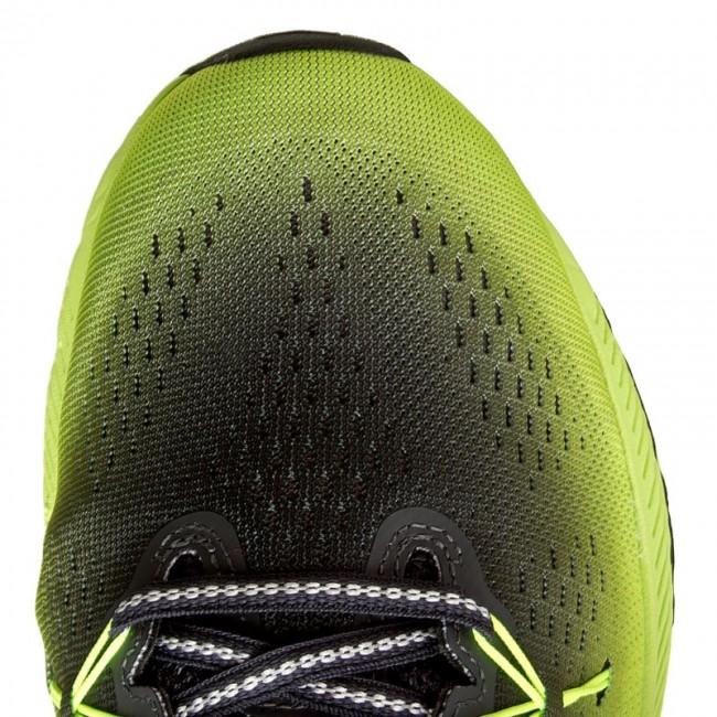b171aa3b3958 ... best price shoes nike zoom winflo 3 shield 852441 700 volt mtlc red  bronze indoor running