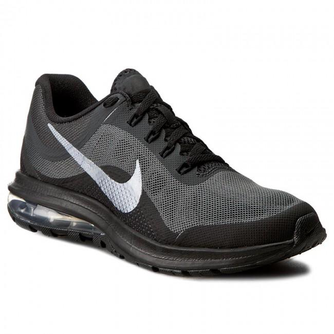Shoes NIKE - Air Max Dynasty 2 852445