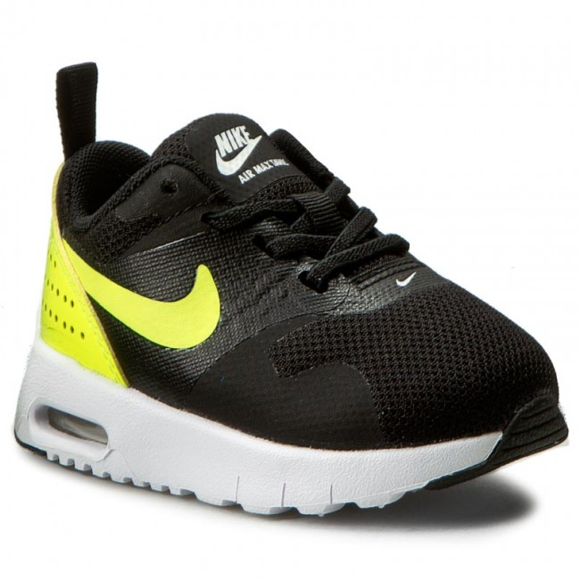 new style c2f8e c84a0 Shoes NIKE. Air Max Tavas (TDE) ...