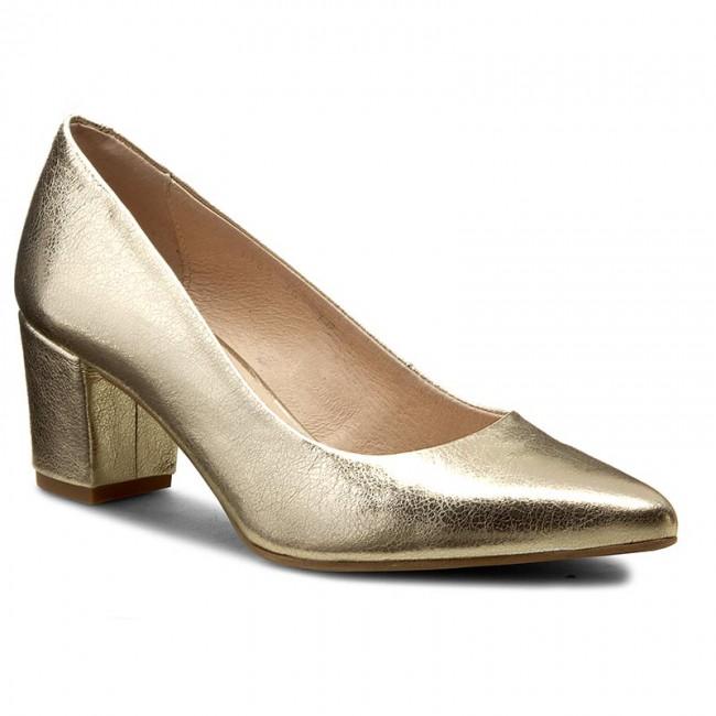 Heels Shoes Leontina Low 138 Sergio Bardi Fs127299517af 7XA7rq
