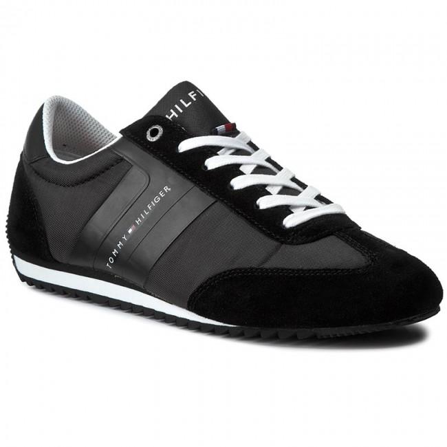 990 shoes