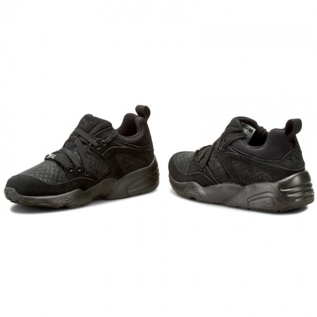 Sneakers PUMA Blaze Of Glory Women Rioja 361470 02 Puma