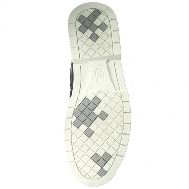chaussures adidas seeley brBleu cour bb ftwht / ftwht / brBleu seeley  baskets 5b3ea6