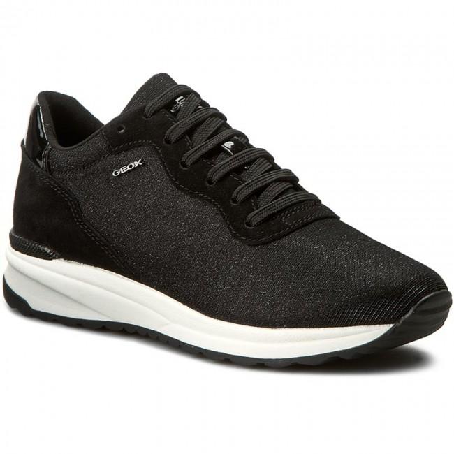 Sneakers Geox D642SB