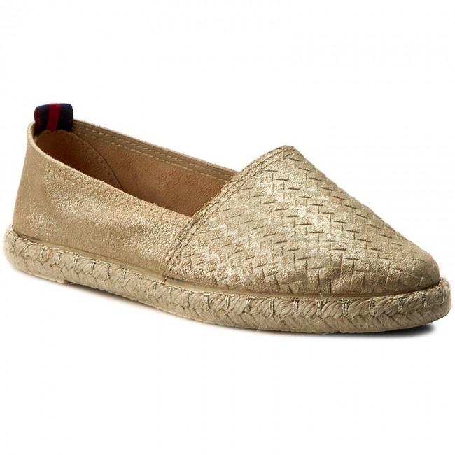 Espadrilles SERGIO BARDI  Albina FS127213917AB 403  Espadrilles  Low shoes  Womens shoes       0000199131950
