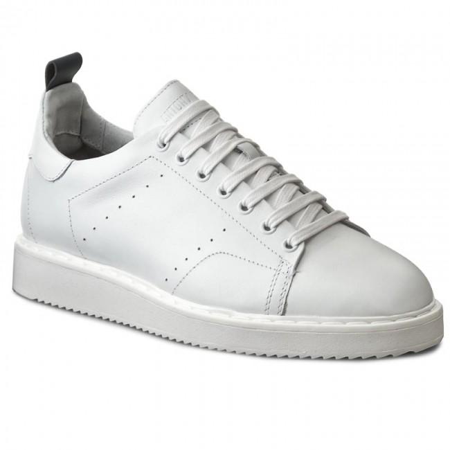 Sneakers ANTONY MORATO - MMFW00772
