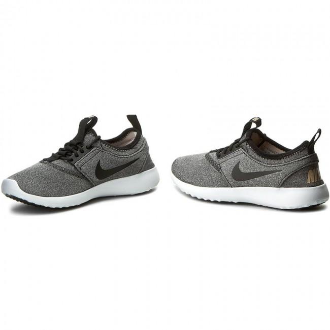2b561f430bfc Shoes NIKE - Juvenate Se 862335 001 Black Vachetta Tan Black White ...