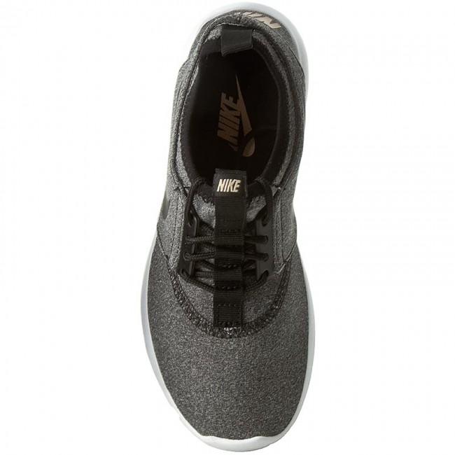 a2ee913c0c83 Shoes NIKE - Juvenate Se 862335 001 Black Vachetta Tan Black White -  Sneakers - Low shoes - Women s shoes - www.efootwear.eu