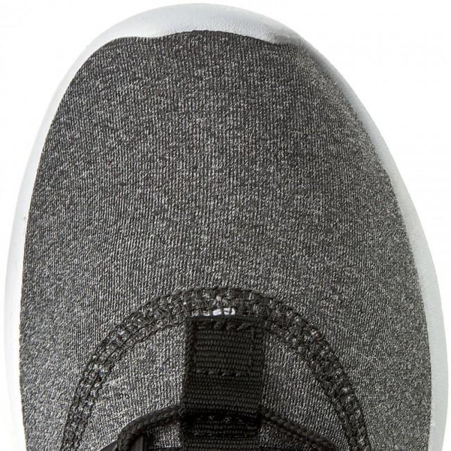 new product 02c0d c362c Shoes NIKE - Juvenate Se 862335 001 Black Vachetta Tan Black White -  Sneakers - Low shoes - Women s shoes - www.efootwear.eu