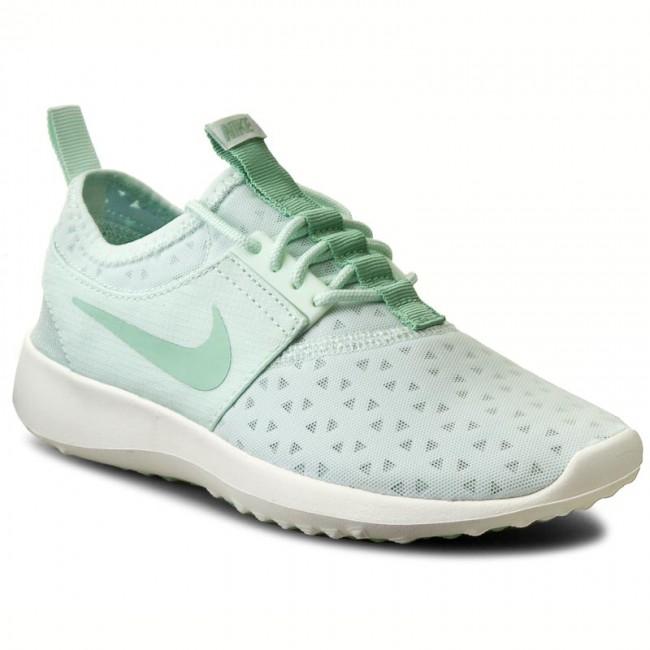 Shoes NIKE - Juvenate 724979 308 Barely Green/Enamel Green/Sail